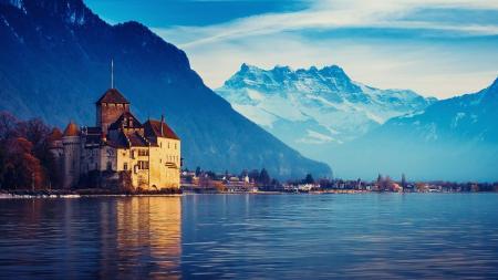 mountains-and-lake-switzerland