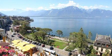 Wine_Lovers_Tour_Montreux_Switzerland800x400