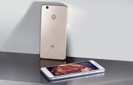 xiaomi-mi-4s-price-in-Nigeria