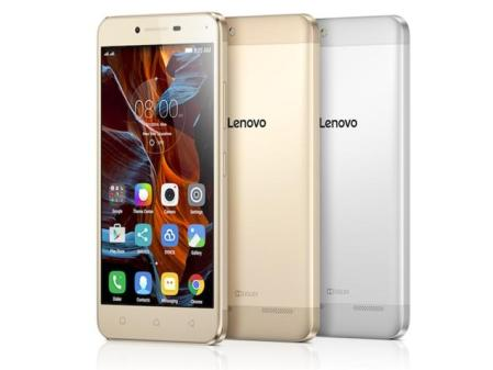222201620008AM_635_lenovo_vibe_k5_plus