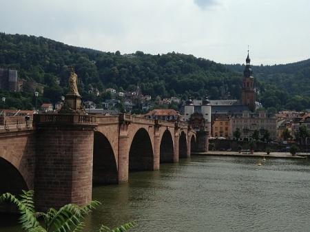 heidelberg-bridge-karl-theodor-3264x2448_87130