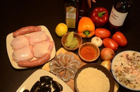 spanish-cuisine-506057_960_720