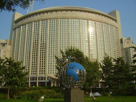 beijing-84108_960_720