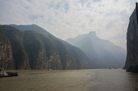 china-yangtze-river-landscape