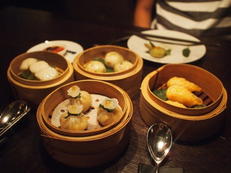 cooking-china-dim-sum-chinese-cuisine