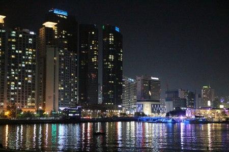 night-view-busan
