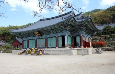republic-of-korea-1065103_960_720