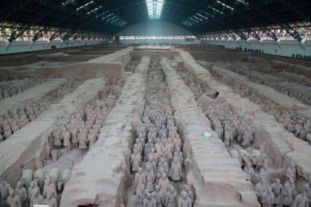 terracotta-warriors-1