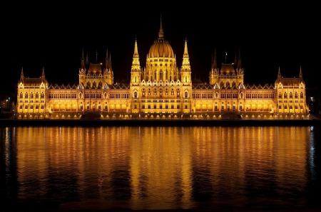 budapest-77610_960_720