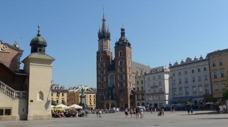 krakow-958326_960_720