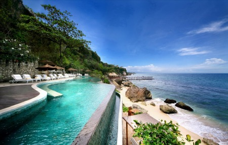 Ocean-Beach-Pool-Bali-Travel-Indonesia-Picture-Wallpaper-Free-Download-Desktop-Mobil-79929898398983