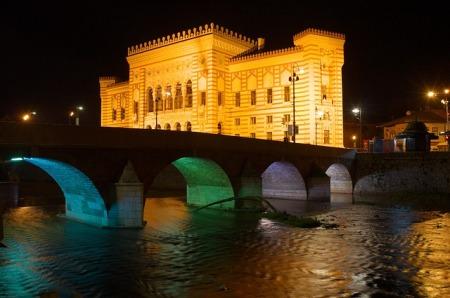 bosnia-and-herzegovina-bosnia-sarajevo-miljacka