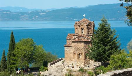 church_saint_john_at_kaneo_on_lake_ohrid