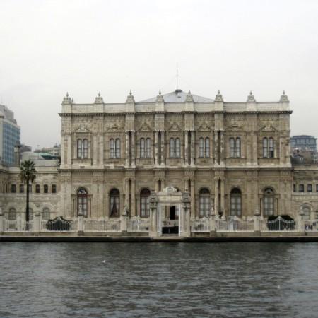 eu-istanbul-turkey-42-720x720