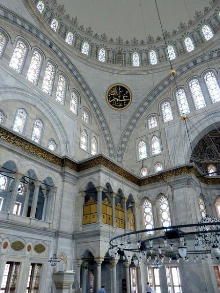 inside-istanbul-turkey-3000x4000_53897