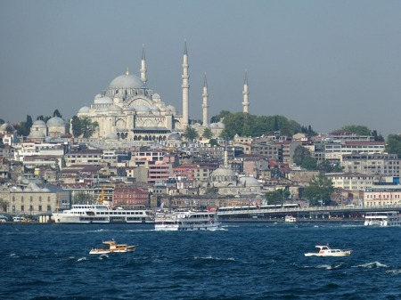 istanbul-777068_640