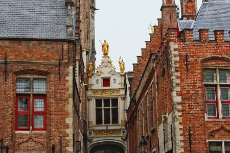 belgium-355648_960_720
