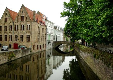 belgium-756214_960_720