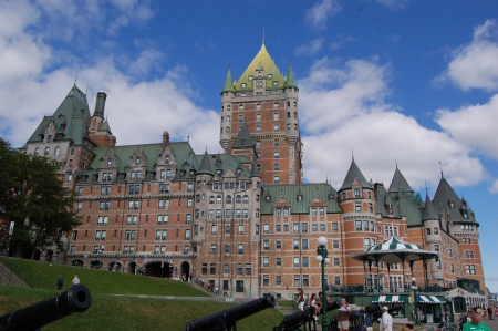 chateau_frontenac_quebec_city