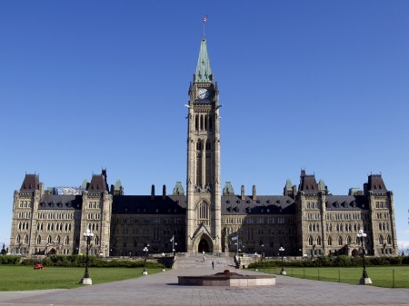 parliament-54863_960_720