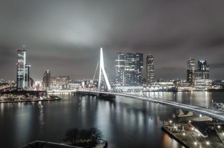 rotterdam-680760_960_720