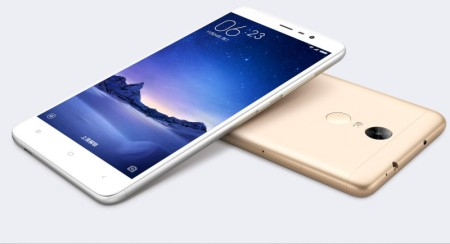 xiaomi-redmi-note-3-1