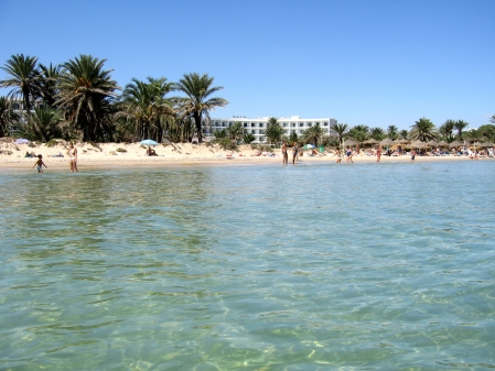 beach_in_sousse