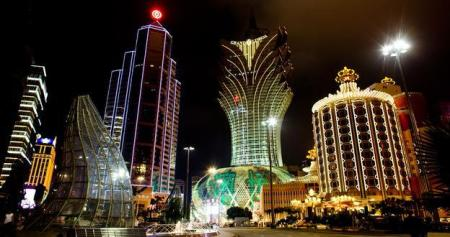 macau-casinos