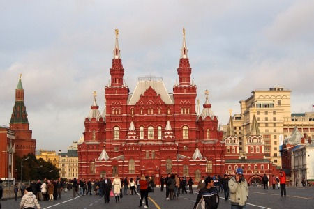 moscow-1298940_960_720