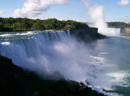 niagara-falls-view-from-prospect-point-new-york