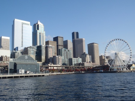 Seattle_Skyline-.jpg