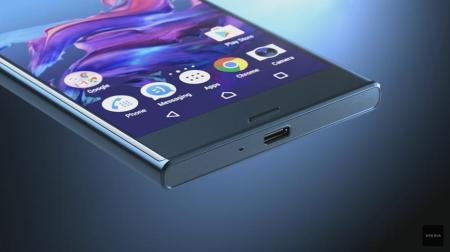 sony-xperia-xz-s-23mp-camera-might-topple-google-pixel-s-best-smartphone-camera