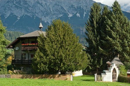 austria-landscape-house-home-mountains-forest