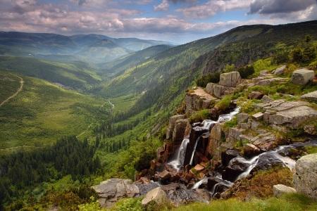 pancavsky-vodopad-krkonose-1290