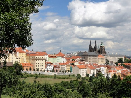 prague-czech-republic-city-buildings-architecture