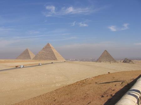 pyramidy-v-egypte
