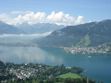 zell_am_see-wiki_