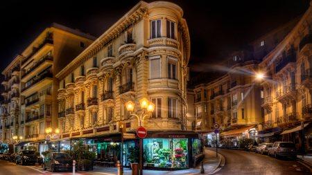 Monaco Cityscape_Ultra HD.jpg