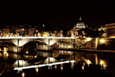 rome-662145_960_720