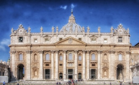 saint-peters-basilica-vatican-city-rome-italy