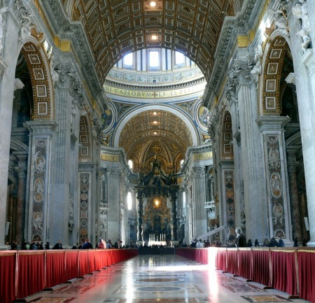 the-vatican-78925_960_720