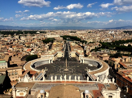 view-of-rome-from-the-vatican